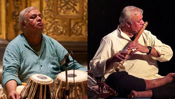 02-03 fév | Stage avec Lav Sharma: Nada Yoga – Yoga du Son : A l'écoute du son de l'âme