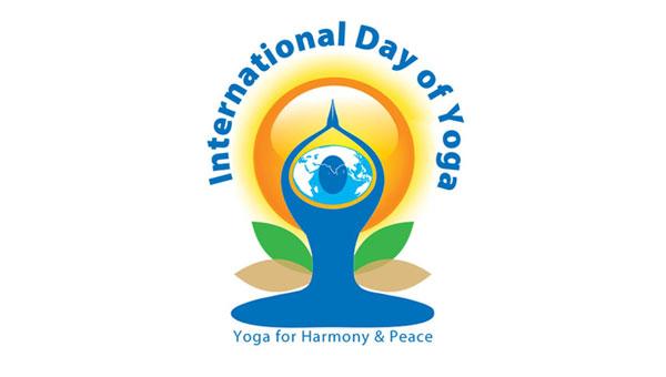 24 Juin 2018   Lille Journée Internationale du Yoga 2018