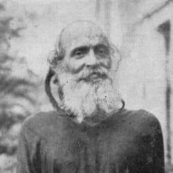 Paramahamsa Madhavdasji
