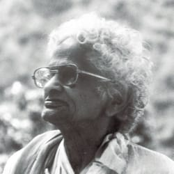 Swami Digambarji