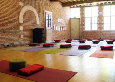 salle-yoga-tapis-5