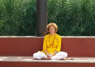 16-retraite-yoga-ayurveda