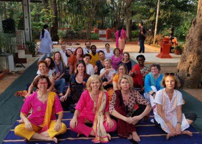 22-retraite-yoga-ayurveda