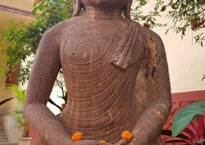 23-retraite-yoga-ayurveda