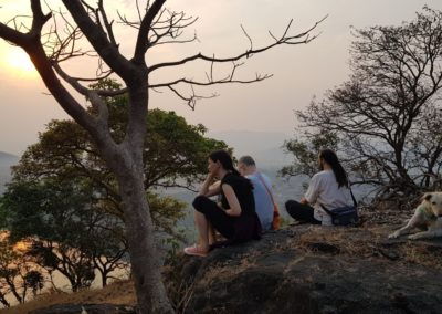 28-retraite-yoga-ayurveda