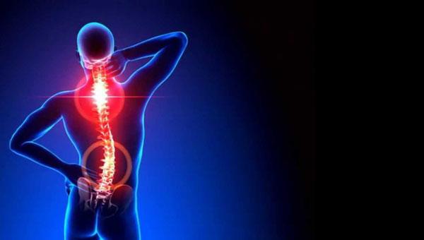 Etude de l'impact du Yoga sur le stress au travail et les troubles musculo-squelettiques