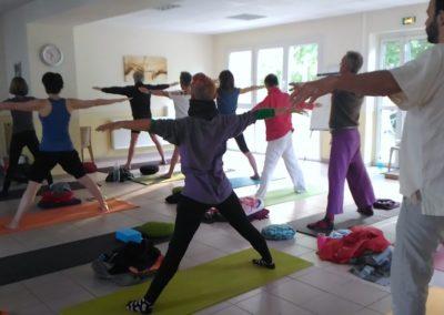 02-week-end-yoga