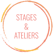 stages et ateliers